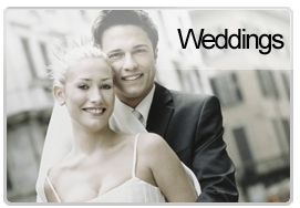 Lethbridge Wedding DJ Services